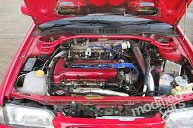 nissan sunny 1993 index of data images galleryes nissan sunny gti r