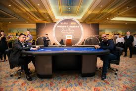 casinos news pokernews