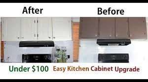 diy kitchen cabinets winnipeg how to upgrade reface kitchen cabinets for cheap