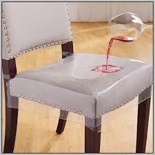 Chair Arm Protectors Chair Protectors Brylanehome Studio Upgraded Microfiber