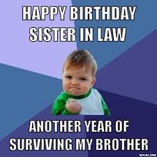 Six Picture Meme Maker - 98 best birthday memes images on pinterest birthday memes