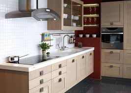 Furniture For Small Kitchen Small Kitchen Cabinets Ideas Plus Built In Cabinet For Design