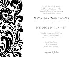 Invitation Card Printers Print Cheap Wedding Invitation Templates