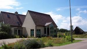 Immobilienwelt Haus Kaufen Ing Jan Duin Makelaardij Vvv Texel