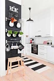 organiser une cuisine ranger sa cuisine bien ranger salle de bain organiser et ranger