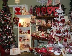 Find Home Decor For Valentines Day by 27 Best Valentine Table Centerpieces Ideas Images On Pinterest