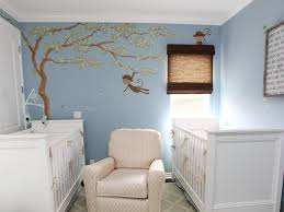 decor 79 industrial handmade decorating a baby nursery