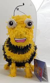 bumblebee pinata beehive pinata lookup beforebuying