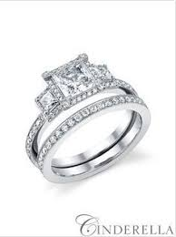 the incredibles wedding band 98 best disney princess engagement rings and wedding bands images