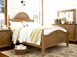 french cottage bedroom furniture french country decor bedroom french cottage bedroom ideas french