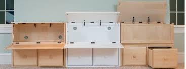 toy storage bench for catchy best 25 childrens storage units ideas