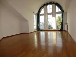Wohnzimmer M El Marken 3 Zimmer Wohnungen Zu Vermieten Mittlerer Schafhofweg Frankfurt