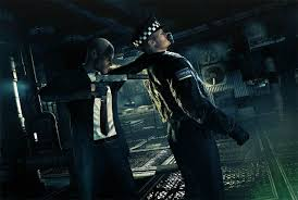hitman agent 47 wallpapers hitman absolution juegos pinterest agent 47 videogames and