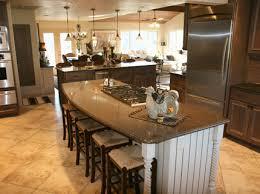 Tuscan Kitchen Ideas Silver Tuscan Kitchen Ideas U2014 Smith Design Tuscan Style Kitchen