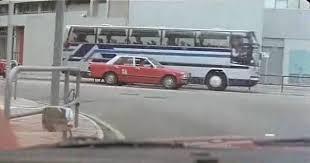 mercedes oh imcdb org mercedes oh 1113 in zui jia nu xu 1988