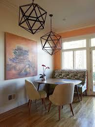 Amazing Apartment Interior Designer With Divine Apartment Interior - Apartment interior design ideas pictures