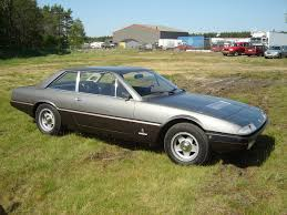 all black ferrari ferrari 365 gt4 2 2 400 and 412 wikipedia
