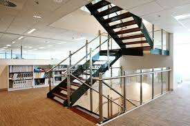 Architectural Stairs Design Gorgeous Architectural Stairs Design Architectural Staircase