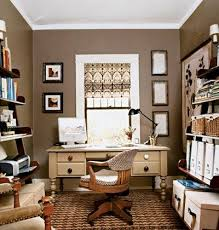 mesmerizing 60 home office paint colors design ideas of best 25
