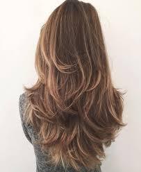 Frisurentrends 2017 Lange Haare by Frisuren Sehr Lange Haare Jungs Und Mädchen Frisurentrends 2017