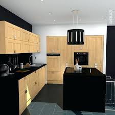 cuisine en bois frene cuisine cuisine en bois frene cuisine en and cuisine en bois