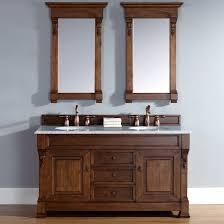 inspiring ideas country bathroom vanities design bathroom