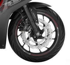 2016 honda cbr650f ride review u0026 specs sport bike motorcycle