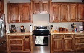 Kitchen Cabinet Closures by Incredible Ideas Mabur Ideal Stunning Praiseworthy Ideal Stunning