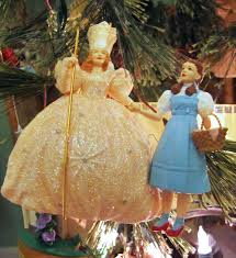 Wizard Of Oz Christmas Decorations Hometown Christmas Part 1 Corinth Rose