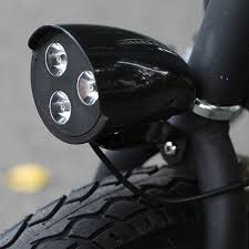 electric skateboard led lights china electric bike bicycle drift tricycle ebike electric scooter