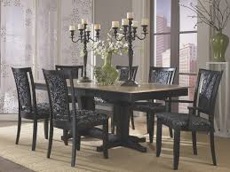 dining room simple transitional dining room furniture home style