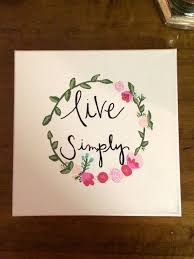 cute sayings for home decor pictures cute canvas drawings art gallery