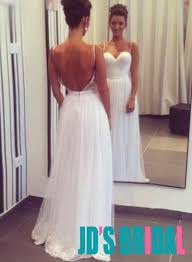 jdsbridal purchase wholesale price wedding dresses prom dresses