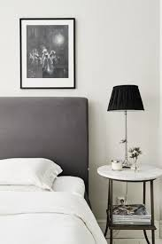 Minimalist Decor by Minimalist Decor Home Design Ideas