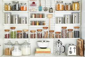 how to organize your bathroom most wanted