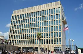 North Carolina can us citizens travel to cuba images State department orders nonessential diplomats families out of jpg