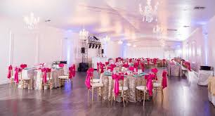 reception halls in az quinceanera reception halls in mesa az near tre