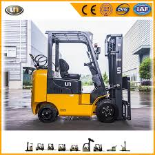 2 5ton nissan forklift 2 5ton nissan forklift suppliers and