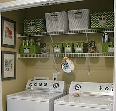 20 diy laundry room projects laundry room organization