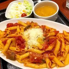 hygi鈩e en cuisine danke shinbashi shiodome restaurant tabelog