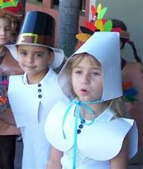 how to make a pilgrim bonnet out of paper this would be a