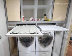 Discount Laundry Room Cabinets Furniture Small Laundry Room Cabinet Ideas Small Laundry Room