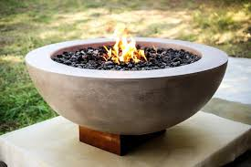 Firepit Bowl Pit Bowl Best Of Pit Bowl Pit