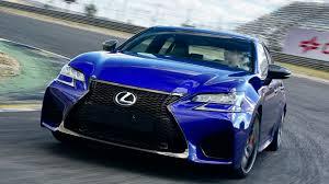 lexus gs f horsepower 2016 lexus gs f drive w autoblog