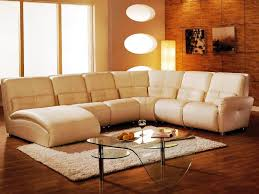 Loveseats For Small Spaces Furniture Bring Depth And Modernity To Your Contemporary Living