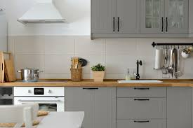 milk paint colors for kitchen cabinets new milk paint color gray general finishes design