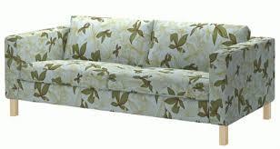 sofa patterns living room patterns sunbrella sofa khfsb simons