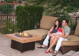 oriflamme fire table parts oriflamme fire table parts fire pit table homes for sale in nj