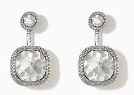 charming charlies earrings earrings that suit your shape the spiff