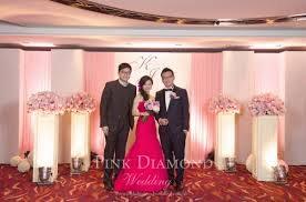 wedding backdrop hk karlie jacky